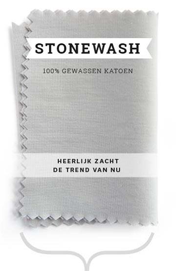 Stonewash