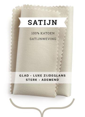 Satijn