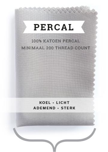 Percal