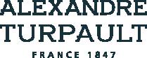 Alexandre Turpault