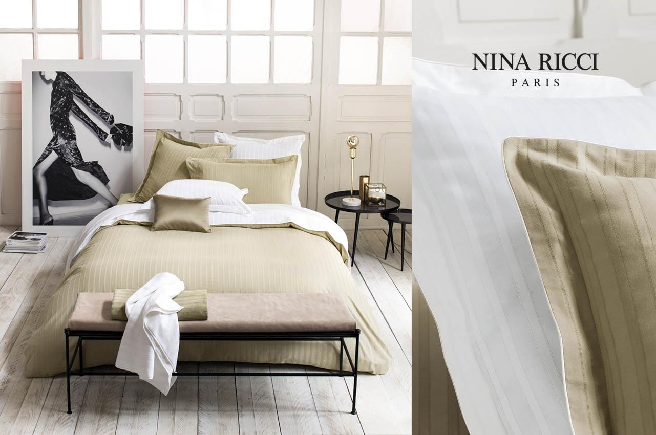 Dekbedovertrek kopen ideeën voor een mooi ingerichte slaapkamer